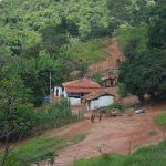 Jequitinhonha's Valley - Vivejar - From Clay to Art - Brazil