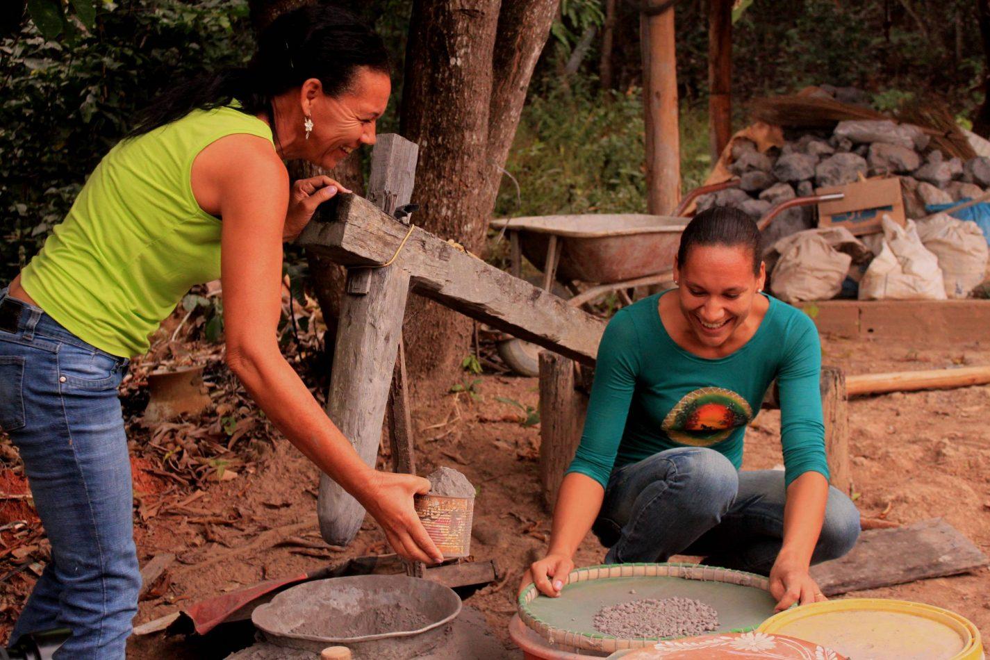 Turismo de impacto arrecada doações para comunidades vulneráveis – Folha de S. Paulo